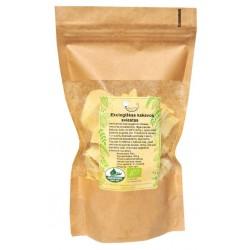 Ekologiškas kakavos sviestas AMRITA, 200 g