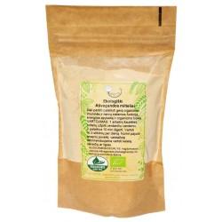 Organic Ashwagandha Powder AMRITA, 120 g