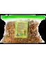 Ekologiškos šilkmedžio uogos AMRITA, 500 g