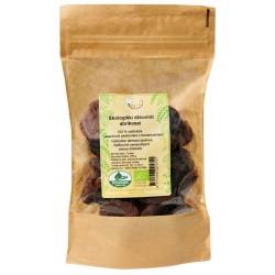 Ekologiški džiovinti abrikosai AMRITA, 300 g