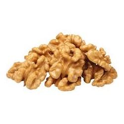 Organic Walnuts AMRITA, 180 g