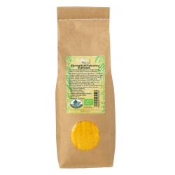 Ekologiškas kukurūzų kuskusas AMRITA, 500g