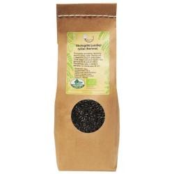 Organiski melnie rīsi (Nerone) AMRITA, 700 g