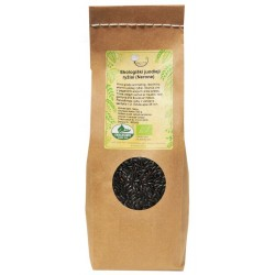 "Ekologiški juodieji ryžiai ""Nerone"" AMRITA, 700 g"