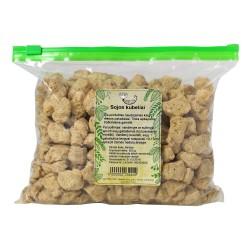 Sojas kubiņi AMRITA bez GMO, 300 g