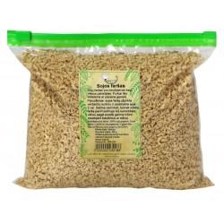 Malta soja AMRITA bez GMO, 400 g