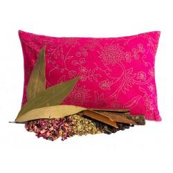 Envi - Indoor Aroma Cushion