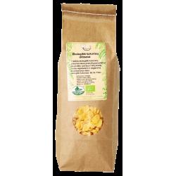 Organiskas kukurūzas pārslas AMRITA, 150 g