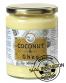 Kokosų aliejaus ir ghi sviesto mišinys AMRITA, 500 ml