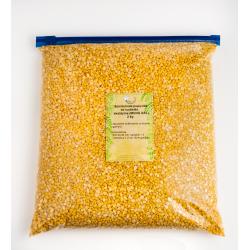 Split Yellow Moong Dal AMRITA, 2 kg