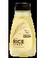 Ekologiškas ryžių sirupas AMRITA, 250 ml