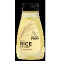 Ekoloģisks rīsu sīrups AMRITA, 250 ml