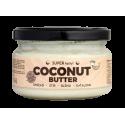 Kokosų riešutų kremas AMRITA, 200 ml