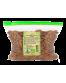 Ekologiški migdolų riešutai AMRITA, 750 g
