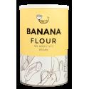 Žaliųjų bananų miltai AMRITA, 500 g