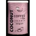 Sausais kokosriekstu krējums kafijai un tējai AMRITA, 150 g