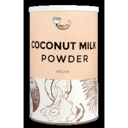 Kokosų pieno milteliai AMRITA, 450 g