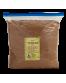 Ekologiškas kokosų palmių žiedų cukrus AMRITA, 2 kg