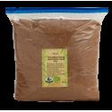 Ekologiškas kokosų žiedų cukrus AMRITA, 2 kg