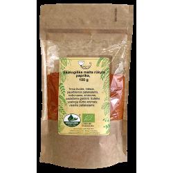 Kupinata malta paprika AMRITA, 100 g