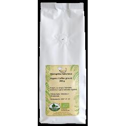 "Ekologiška malta kava ""Arabica"" AMRITA, 250 g"