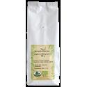 Ekologiška malta Arabiko kava AMRITA, 250 g