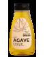 Ekologiškas agavų sirupas AMRITA, 250 ml