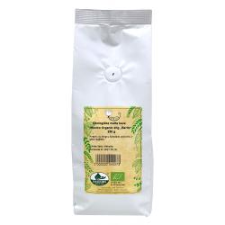 """Ekologiška malta kava """"Mexico SHG Berilo"""" AMRITA,  250 g"""