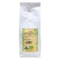 Ekologiška malta Mexico SHG Berilo kava AMRITA, 250 g