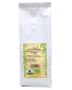 "Ekologiška malta kava ""Guatemala Arabica SHB"" AMRITA,  250 g"