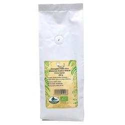 "Organiska malta kafija ""Guatemala Arabica SHB"" AMRITA, 250 g"