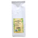 Ekologiška malta Guatemala Arabica SHG EP Finca Ceylan kava AMRITA, 250 g