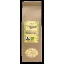 Ekologiški kukurūzų dribsniai košei AMRITA, 500 g