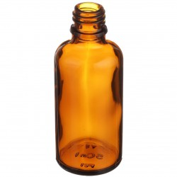 Buteliukas hidrolatui ar aliejui 100ml GL18, 1 vnt.