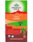 "Ekologiška arbata ""Tulsi Tummy"" ORGANIC INDIA, 25 maiš."