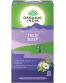 """Ekologiška arbata """"Tulsi Sleep"""" ORGANIC INDIA, 25 maiš."""