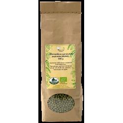 Ekologiškos spindulinės pupuolės MUNG AMRITA, 500 g
