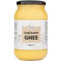 Gī sviests AMRITA, 900 ml