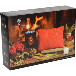 Selo - Indoor Aroma Cushion