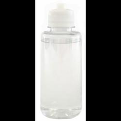 Pudele PCO1881 ar aizbāzni 150ml GL28, 2500 gab.
