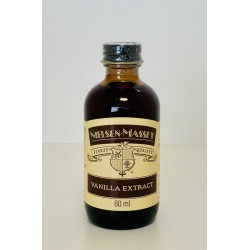 Vaniļas ekstrakts NIELSEN MASSEY, 60 ml