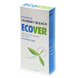 Laundry bleach ECOVER, 400 g