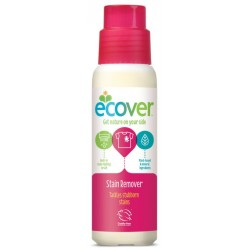 Stain remover ECOVER, 200 ml