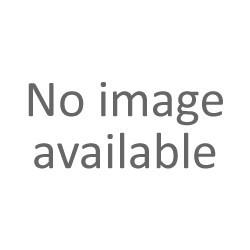 Kvapiųjų auksbarzdžių eterinis aliejus (Vetiverijų) AMRITA, 5 ml